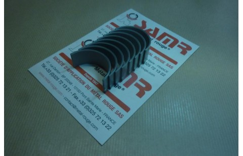 Rod bearings Renault 5 TL / GTL