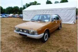 Chrysler 1307/1308/1309