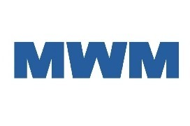 MWM Engine