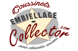 Speciality Embiellage Collector