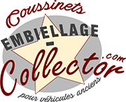 Embiellage Collector